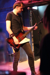 Profilový obrázek Adalberto