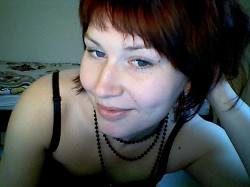 Profilový obrázek manonka