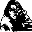 Profilový obrázek MaryjeD