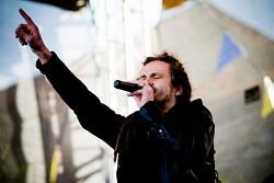 Profilový obrázek Lukas Marecek