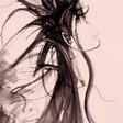 Profilový obrázek Marcea