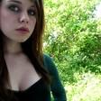 Profilový obrázek Ashtray Frankenweenie
