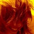 Profilový obrázek marciin