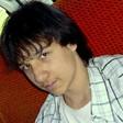 Profilový obrázek Marek Adamec