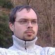 Profilový obrázek marevillagekolenovrtjirik