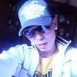 Profilový obrázek Mariachi