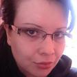 Profilový obrázek Mariczkaa