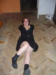 Profilový obrázek MarieeHartmanova