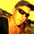 Profilový obrázek mario.sks11
