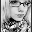 Profilový obrázek Markéta Piechowiczová