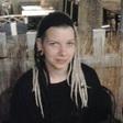 Profilový obrázek marketkalanska