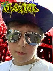 Profilový obrázek MARK518