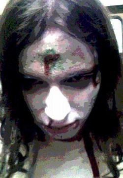 Profilový obrázek Markýz Gero