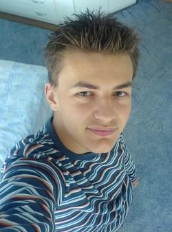 Profilový obrázek MaroOneY