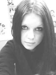 Profilový obrázek Marribell