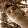 Profilový obrázek marriee25