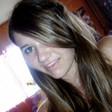 Profilový obrázek Martiiii