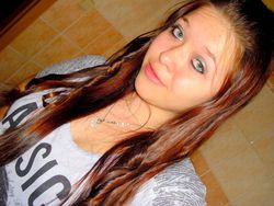 Profilový obrázek Martina54658