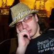 Profilový obrázek Billy-Bob