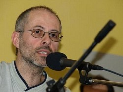Profilový obrázek Martin Raus