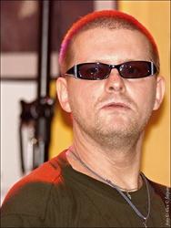Profilový obrázek Martin Stružka
