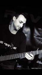 Profilový obrázek Martin Szabo