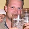 Profilový obrázek Martintygr