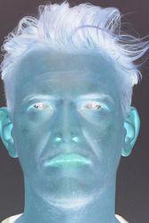Profilový obrázek Martin Zitko