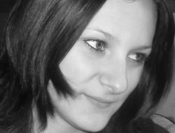 Profilový obrázek Marttina
