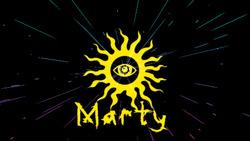 Profilový obrázek Marty.Frejk