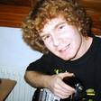 Profilový obrázek Martyy