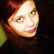 Profilový obrázek Marusia
