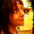 Profilový obrázek Mary788