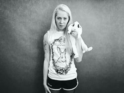 Profilový obrázek Katarina.ink
