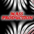 Profilový obrázek MASS PRODUCTION [CZ pobocka]