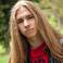 Profilový obrázek Matej Žák