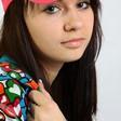 Profilový obrázek MaZLi