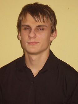 Profilový obrázek Matisek666