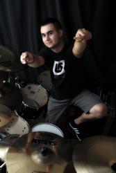 Profilový obrázek Mato Misovic