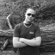 Profilový obrázek mato swa