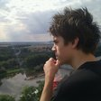 Profilový obrázek Matt Razor