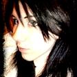 Profilový obrázek Maťulka