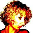 Profilový obrázek mawria