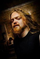 Profilový obrázek Saša - UNBORN/KOLOSS