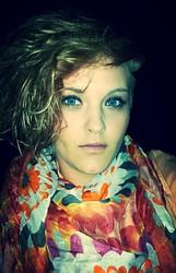 Profilový obrázek maya_mickova