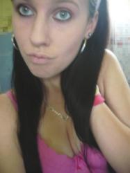 Profilový obrázek žůžaTHC