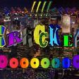 Profilový obrázek Cracker