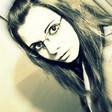 Profilový obrázek Mc*EloiSe
