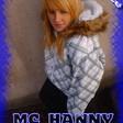 Profilový obrázek Mc Hanny