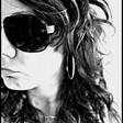Profilový obrázek Katrin ♫♪